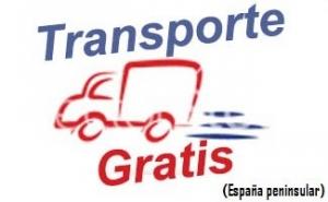 transporte-gratis