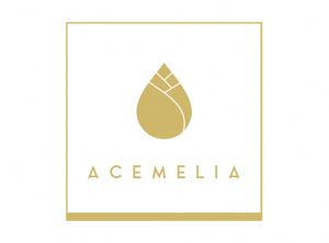 aceite natural acemelia