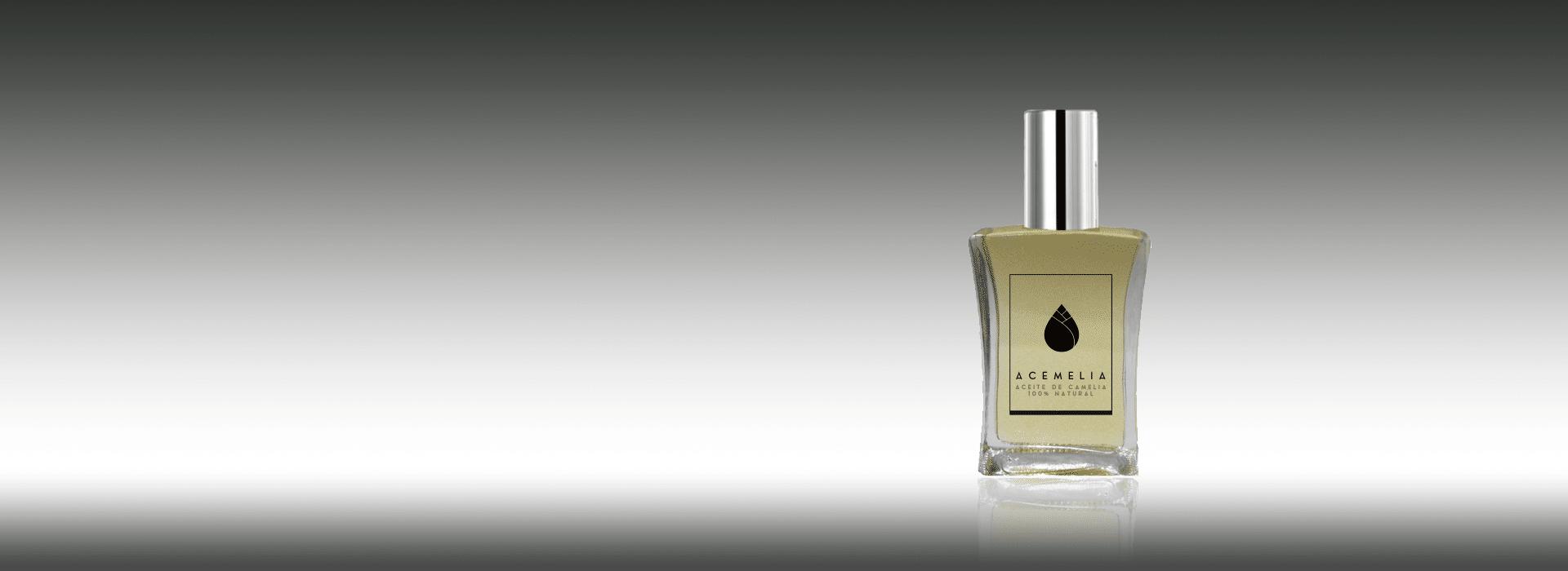 camellia oil acemelia