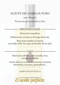 Folleto-aceite-camelia-geisha-back
