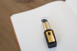 aceite de camelia farmavida